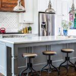 Кухня — освещение для каждого пространства