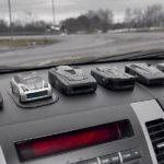 Радар-детектор — какой лучше?
