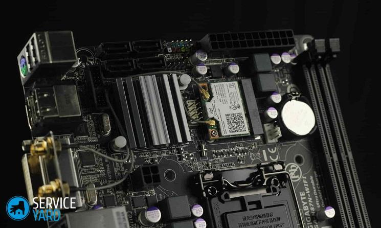 motherboard-885177_1920-min