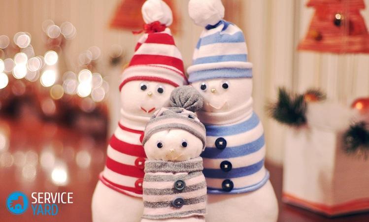 snowman17