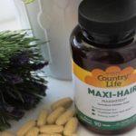 Витамины для кожи и волос лучшие