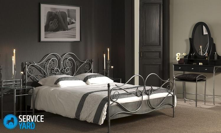 wrought-iron-beds-in-the-interior-03