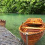 Как сделать лодку?