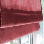 Римские шторы своими руками