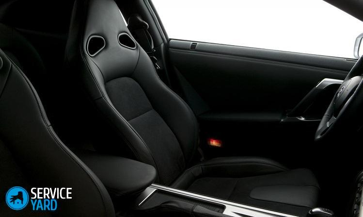 2010-nissan-gt-r_coupe-image-i017-1680