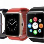 Смарт-часы — что это такое и как пользоваться?