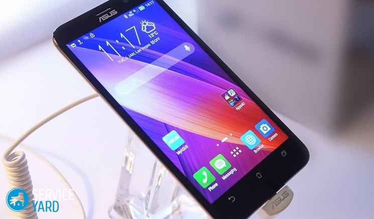 asus-zenfone-max-android-6-0-1