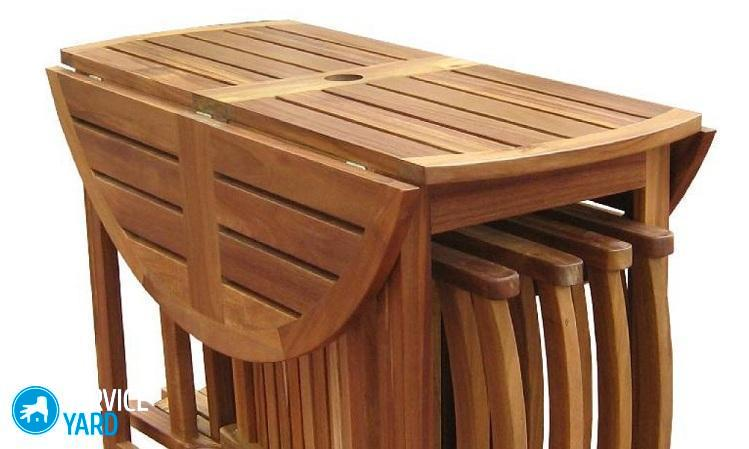 dining-room-table-with-folding-legs