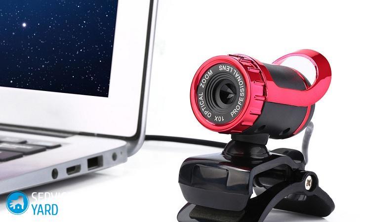 onfine-leo-2016-novyie-veb-kameryi-usb-12-megapikselnaya-kamera-hd-veb-kamera-360-gradusov-mic
