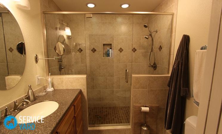 cool-bathroom-renovation-designs-images-home-design-simple-and-bathroom-renovation-designs-house-decorating