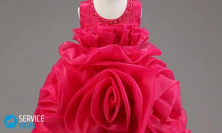 girls-dress-children-s-princess-dresses-pleated-round-neck-wedding-kids-dress-flower-girl-party-performance-costume