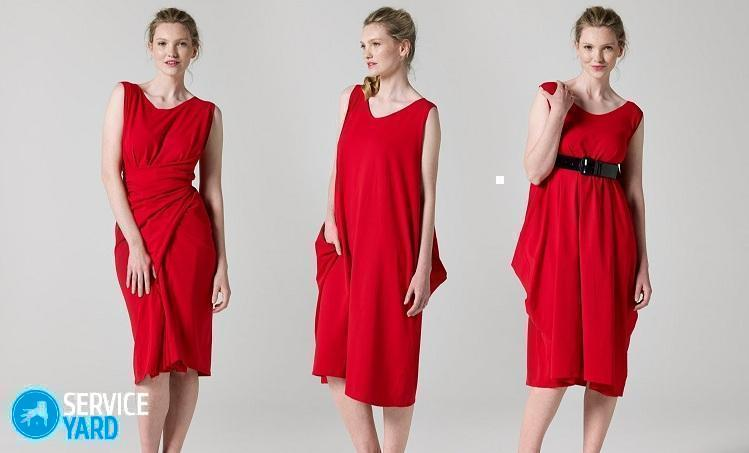 how-to-make-a-wrap-dress-teach-cf1a-o