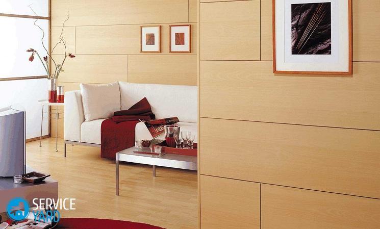 icf-basement-walls-basement-floor-plan-designer-plastic-subfloor-for-basement-basement-falabella
