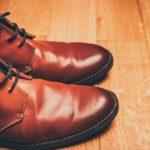 Как обновить кожаную обувь в домашних условиях?