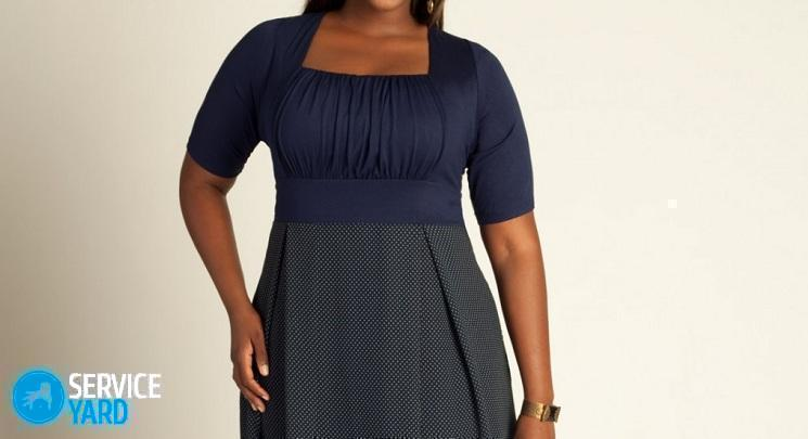 plus-size-dresses-30-32-3