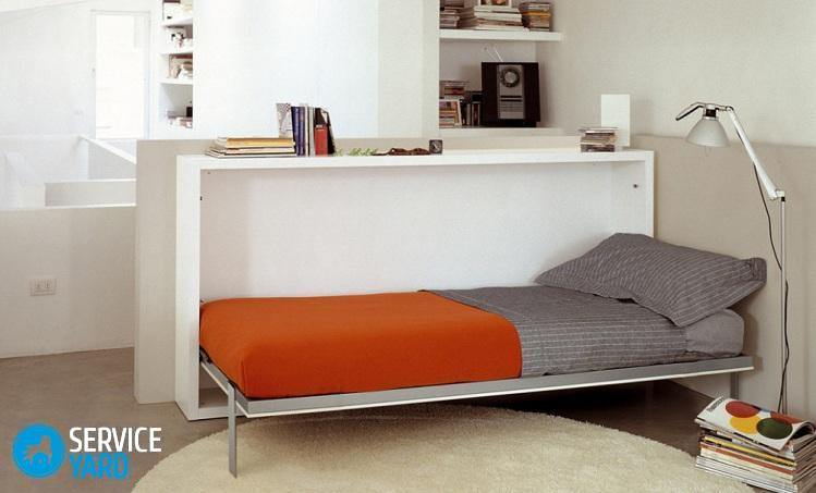 sofa-beds-for-small-spaces-how-to-buy-beds-for-small-spaces-sofa-beds-for-small-spaces-l-00871c565be39e3a
