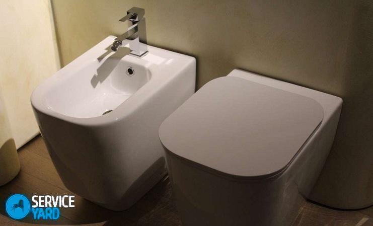 1118_sanitary-fittings-1215005_1920