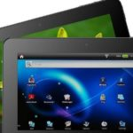 Как выбрать планшет для работы с документами и интернетом?