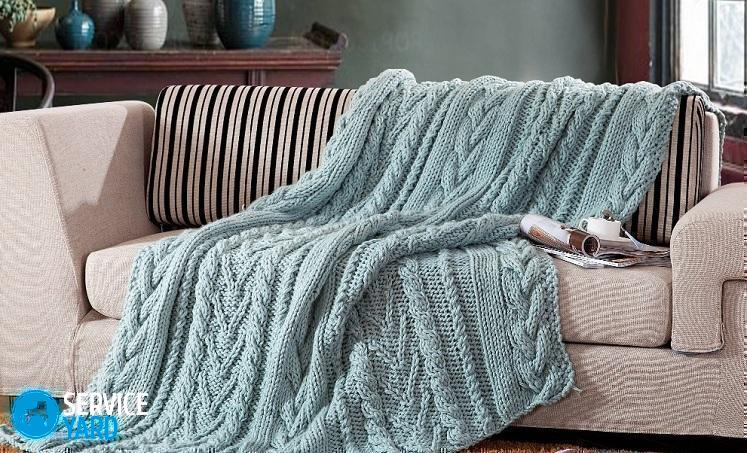 free-shipping-high-quality-100-cotton-handmade-knit-blanket-throw-for-sofa-bed-200-180cm