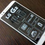 Выбираем смартфон LG