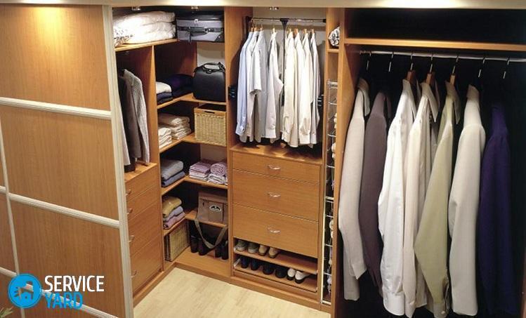 garderobnye-shkafy-komfort-pomnozhennyj-na-udobstvo