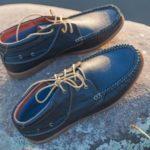 Уход за искусственной обувью