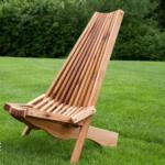 Складная мебель из дерева своими руками — чертежи