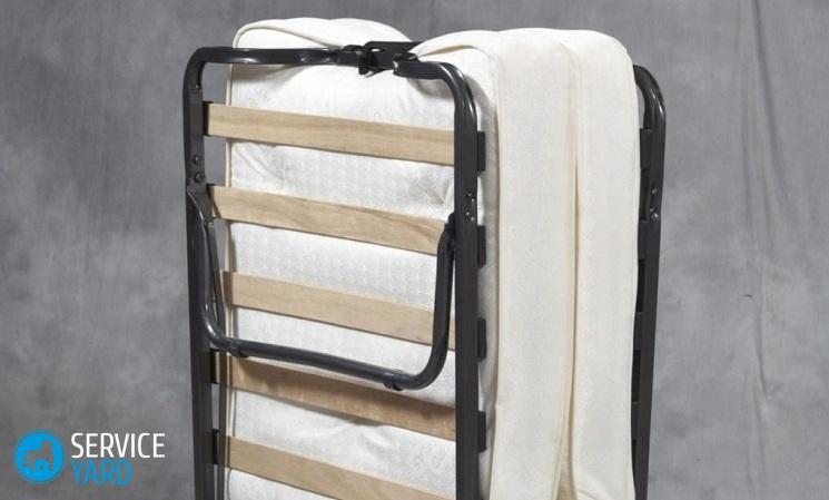 raskladushka-s-ortopedicheskim-osnovaniem-iz-lameley-9-1024x1024