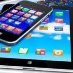 Смартфон или планшет — что выбрать?