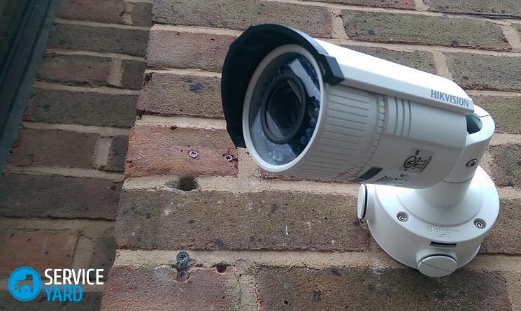 security-camera_video-instal
