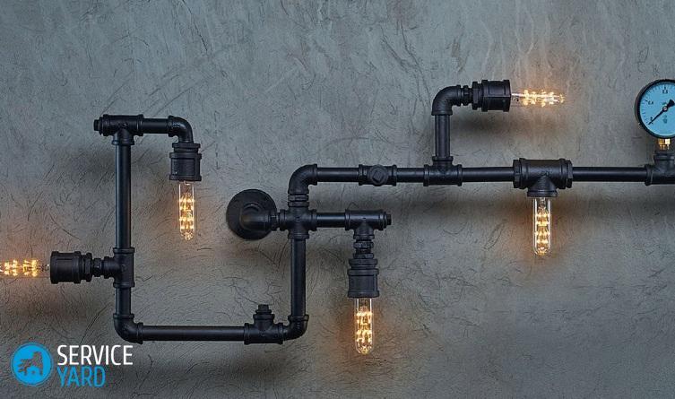 svetilniki-v-stile-loft