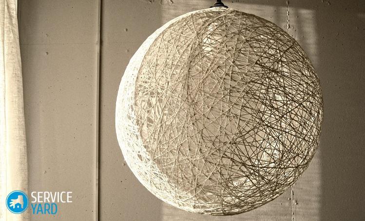amazing-lighting-paper-21