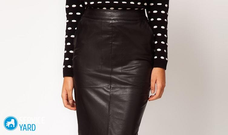 asos-white-pencil-skirt-in-leather-product-1-7434499-2-381585995-normal