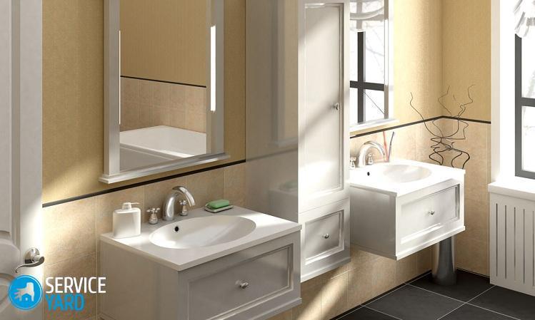 design-solution-for-the-bathroom-43