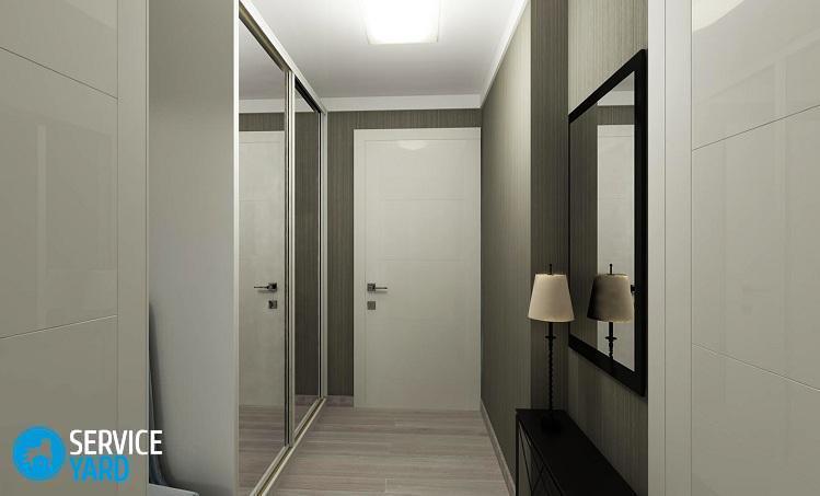 dizajn-interera-malenkoj-kvartiry-studii1