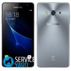 Самсунг или Сони смартфон — что лучше?