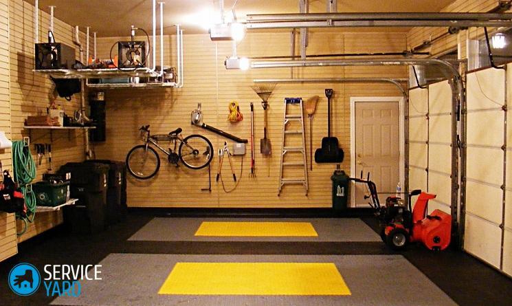 garazh1