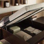 Установка газлифтов на мебель