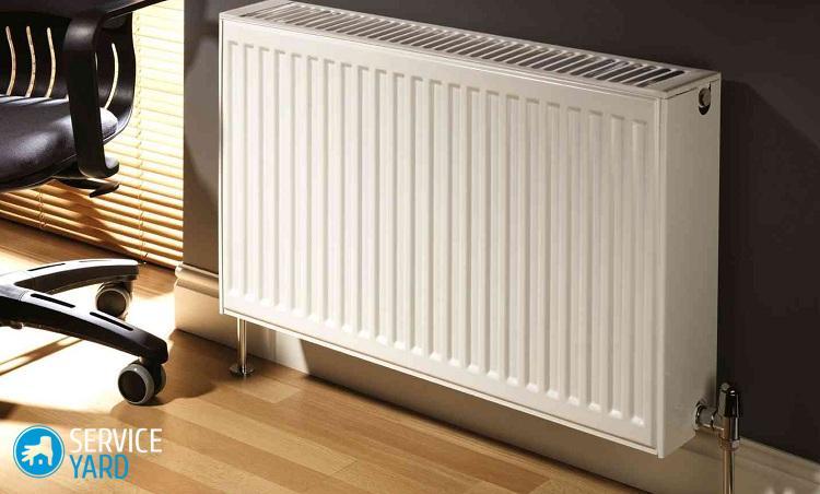 kak-vybrat-radiator-otopleniya-dlya-doma