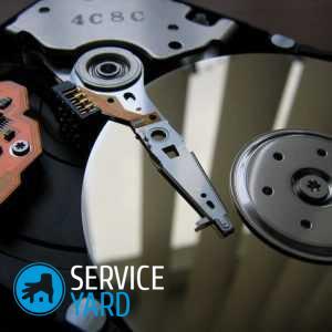 Как выбрать SSD диск для ноутбука?
