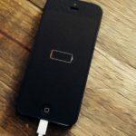 Телефон не заряжается от зарядки — что делать?
