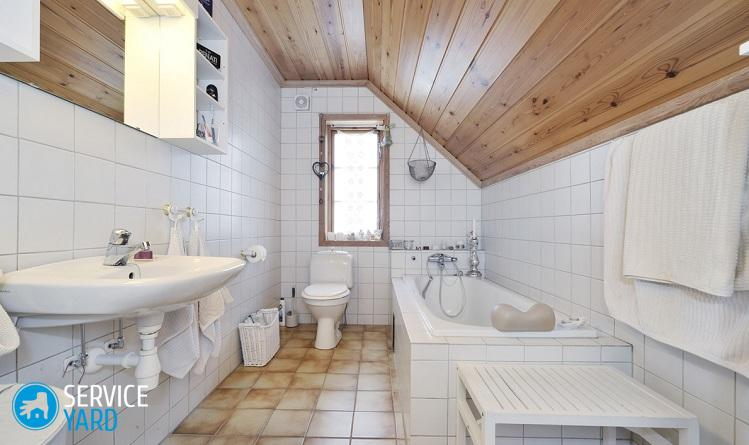 plyusy-obedineniya-vanny-i-tualeta