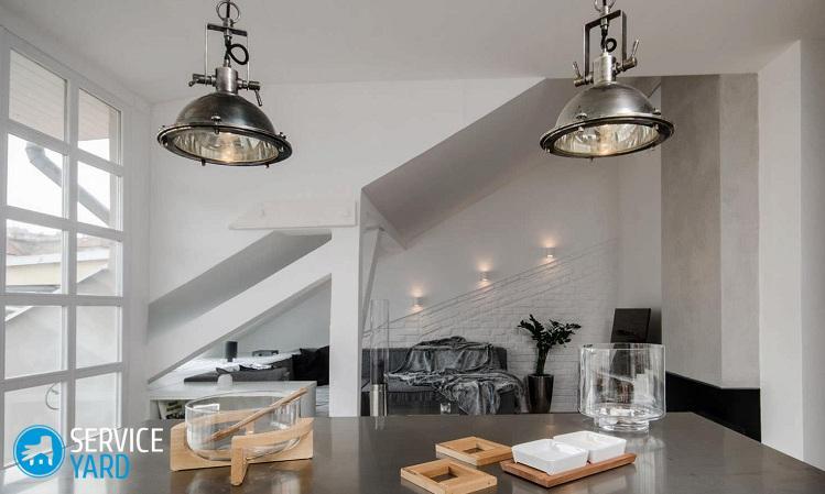 podvesnye-svetilniki-v-stile-loft-8