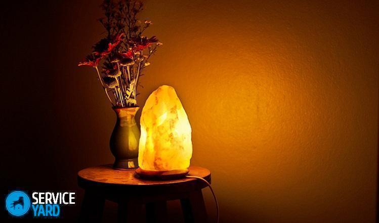 solevaya-lampa