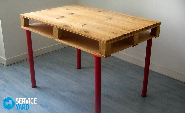 stol-iz-poddona-svoimi-rukami-3