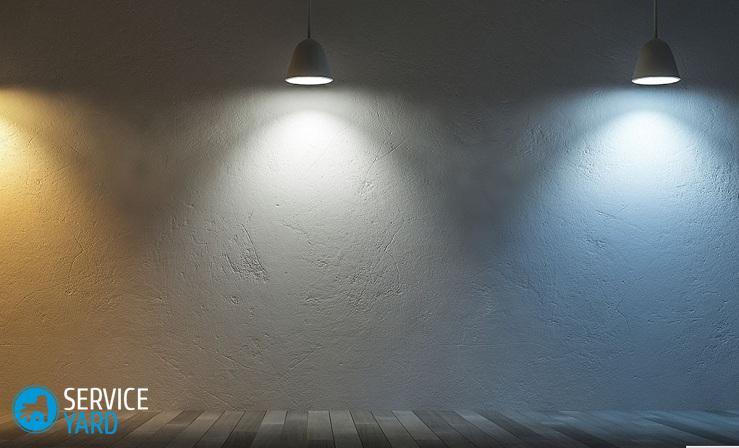 svetodiodnye-lampy-dlja-doma-led-08
