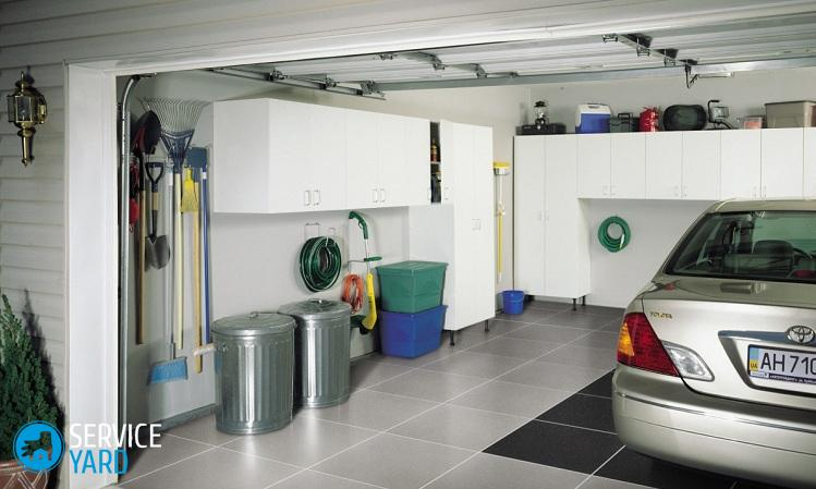 ukladka-polov-v-garazh