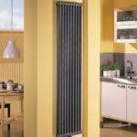 Радиаторы отопления своими руками