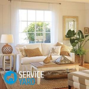 Экологически чистые полы для квартиры