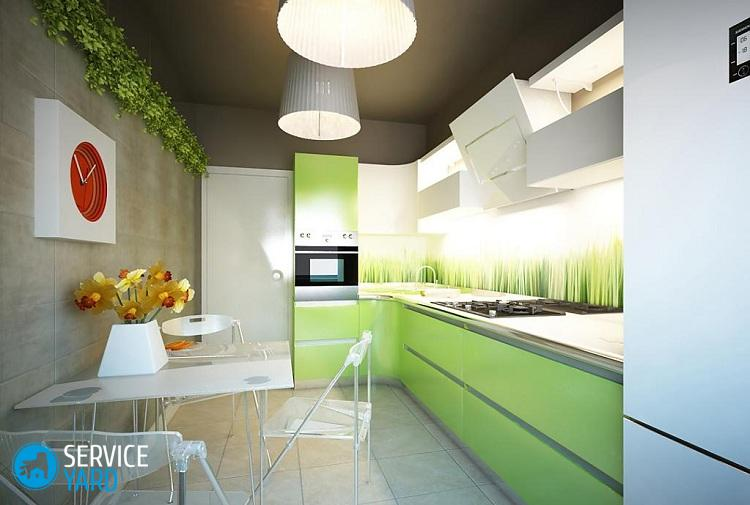 269-green-kitchen-02
